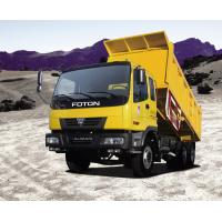 Buy cheap factory sale best price FOTON AUMAN 6*4 15cbm dump truck/tipper, hot sale FOTON 30tons sand and stone dump tipper truck from wholesalers