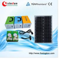 Buy cheap solar pv how does solar energy work alternative energy solar module from wholesalers