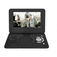Buy cheap 10.1 inch  Portable DVD Player from wholesalers