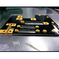 Buy cheap MCPCB  New Energy PCB ,  Power Hybrid Circuit Metal Core Printed Circuit Board Metal Core Pcb Manufacturer from wholesalers