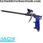 Buy cheap Teflon Coated Foam Gun Made in China from wholesalers