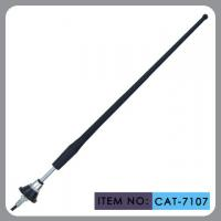 Buy cheap Roof Mounted Car Radio Antenna , External Car Antenna Autotruck / Crane product