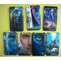 Buy cheap Mobile Phone Cover Avatar from wholesalers