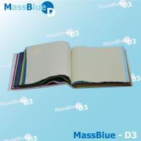 Buy cheap Color Paper Napkin/ Tissue (3301209) from wholesalers