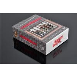 Buy cheap Wholesale Prison break seasons 1-4 DVD from wholesalers