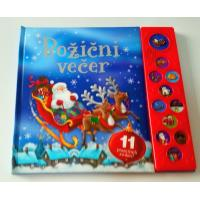 Buy cheap Book with music box for children 12 buttons,customized 11 buttons sound module Children board book,Music education book from wholesalers