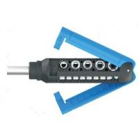 Buy cheap New Opportunities for The Development of Chinese Hand Tools Industry from wholesalers