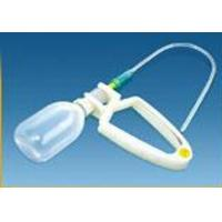 Buy cheap manual sputum suction apparatus product