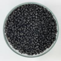 Buy cheap Electrically conductive Plastic Masterbatch , Carbon Black Masterbatch product