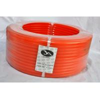 China Thermoweldable Extruded Belts – Round is applied in the ceramic industry on sale