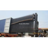 """Quality Reinforcing Mesh,Construction Mesh,3.5-6.0mm,3""""-6"""",1.0-2.4m for sale"""