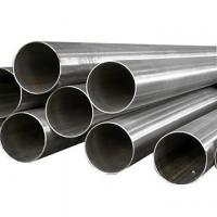 Buy cheap Steel Pipe (TP304L, TP316L) from wholesalers