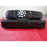 Buy cheap Cheap high definition satellite Receivers Openbox S10 the new model HD receiver cover all functions of S9 from wholesalers