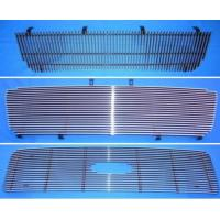 Buy cheap Billet Grille For Ford 2 from wholesalers