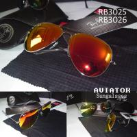 Buy cheap Best hot sale style Aviator sunglasses RB3026 wholesale & retail with Reasonable price from wholesalers