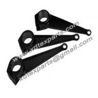 Buy cheap Picking Lever from wholesalers