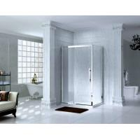 Buy cheap Framed Rectangle Shower Enclosure with Sliding Door, AB 1131 product