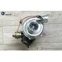 Buy cheap Hino Truck RHC7A Turbo Turbocharger  VA250041 VX29 24100-1690C for 	H06CT Engine product
