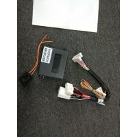 Buy cheap Plastic OBD Car Window Closer 4 Window Auto Up System For KIA Sportage 2013 from wholesalers