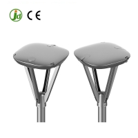 Buy cheap 100lm/W IP66 Waterproof LED Landscape Path Lights from wholesalers