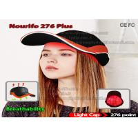 Buy cheap Hair Care and hair grow Function and FDA/CE/ISO Certificates cap helmet from wholesalers