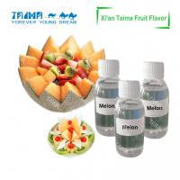Buy cheap Xi'an Taima hot selling UK market popular high concentrated PG/VG Based  flavor product