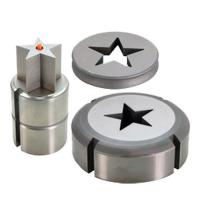 Buy cheap C station five stars shape tool from wholesalers