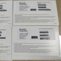 Buy cheap English Language Windows 7 Pro Key Code Lisence DVD OEM Package Download Online from wholesalers