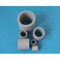 Buy cheap Raschig Ring from wholesalers