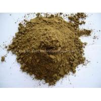 Fish meal poultry quality fish meal poultry for sale for Fish meal for sale