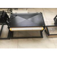 Buy cheap Iron And Aluminum Alloy Bus Body Parts Bus Door Step Together With Passenger Door from wholesalers