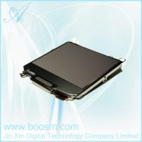 Buy cheap Wholesale Genuine original LCD Display Screen For Blackberry 8520 8530 007/111 product