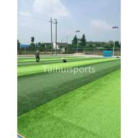 Buy cheap UV Resistant Playground Underlayment For Artificial Turf No Pulverize from wholesalers