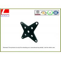 Buy cheap OEM Dongguan factorty motorcycle sheet metal stamping spare parts product