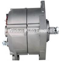 Buy cheap Factory sale Auto Car Alternator generator replacement 0120-468-131 CA1148IR from wholesalers