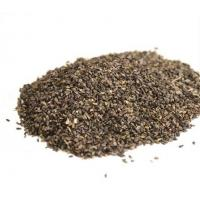 Buy cheap Motherwort Fruit Fructus leonuri Leonurus japonicus Houtt dried mature seeds chinese medicine Chong wei zi from wholesalers