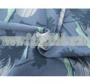 Buy cheap 100% Nylon taslan full-dull 228T pringting fashionabler AWF-046 product