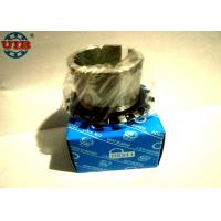 Buy cheap 52100 Stainless Steel Bearing Adapter Sleeves H305 With Taper Bearing Ring from wholesalers