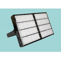 Buy cheap IP 65 Led Mining Lamps 400w 10% ~ 90% Work Humidity High Luminous Efficiency from wholesalers