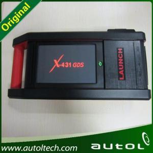 Buy cheap Original Launch X431 GDS product