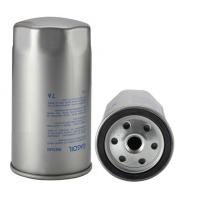 Buy cheap Auto Fuel Filter  for  Iveco from wholesalers