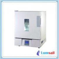 Buy cheap Drying Oven(LCD) Microprocessor controller (with timing function) BPG from wholesalers