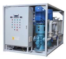 Buy cheap Pipeline Flushing Machine product
