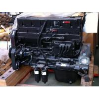 Buy cheap Cummins diesel engine QSM11-C335 made in USA product