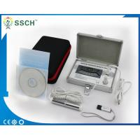 Buy cheap Mini Sub - Health Quantum Magnetic Analyzer Monitor Comparative Function 4.3.0 Version from wholesalers