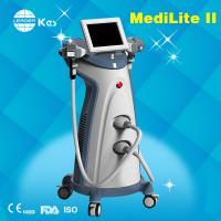 Buy cheap thermage cpt face lift machine for sale from wholesalers