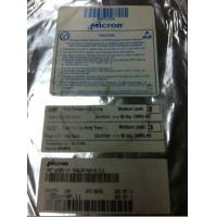 Buy cheap MT48LC8M16A2P-7EIT  IC chips from wholesalers