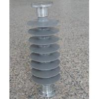 Buy cheap Silicone post insulator from wholesalers