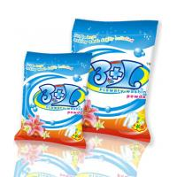 Buy cheap 3+1 washing powder from wholesalers