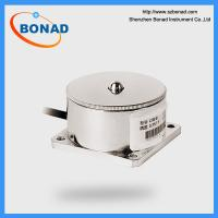 Buy cheap CFBHB Semiconductor weight scale load cell weight sensors from wholesalers